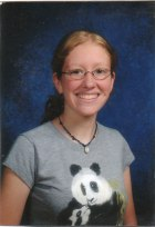 2009 School Pic