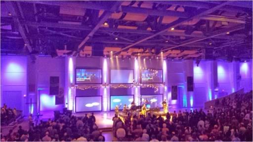 2013-12-08 Church