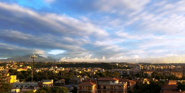 catania-skyline_cca